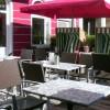 Restaurant Weinstein in Kiel