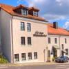 Restaurant Meister BÄR HOTEL Wunsiedler Hof in Wunsiedel (Bayern / Wunsiedel i. Fichtelgebirge)