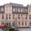 Restaurant Alte Wache - Geniesserei in Bingen (Rheinland-Pfalz / Mainz-Bingen)