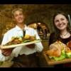 Restaurant Schlossgaststätte Jößnitz in Plauen-Jößnitz (Sachsen / Plauen)]