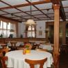 Restaurant  Faxe Schwarzwälder Hof in Kappelrodeck OT Waldulm (Baden-Württemberg / Ortenaukreis)]