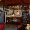 Restaurant Büsumer Krabbenstube zur Barkasse  in Büsum