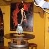 Restaurant Adega Tapas in Nierstein