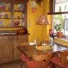 Restaurant Adega Tapas in Nierstein (Rheinland-Pfalz / Mainz-Bingen)]