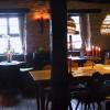 Restaurant Weinstube zum Bundschuh  in Karlsruhe