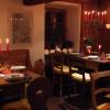 Restaurant Weinstube zum Bundschuh  in Karlsruhe (Baden-Württemberg / Karlsruhe)]