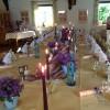 Restaurant Meindl in Eschbach