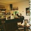 Restaurant Pizzeria-Ristorante Taormina in Remscheid (Nordrhein-Westfalen / Remscheid)]