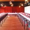 Restaurant Landhotel Westerwald in Ehlscheid (Rheinland-Pfalz / Neuwied)