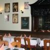 Restaurant Habels Lindenwirtin in Berlin