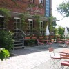 Alte Schule Restaurant & Hotel  in Reichenwalde (Brandenburg / Oder-Spree)]