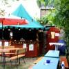 Restaurant  in Dornburg-Dorndorf (Hessen / Limburg-Weilburg)]