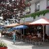 Restaurant Eiscafé Café Dolomiti in Rheinfelden