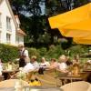 Hotel-Restaurant Leugermann in Ibbenbüren (Nordrhein-Westfalen / Steinfurt)]
