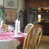 Restaurant Da Gabriele  in Hemer (Nordrhein-Westfalen / Märkischer Kreis)