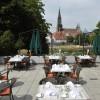 Restaurant Edwins in Neu-Ulm