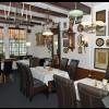 Restaurant Heimatstube in Quakenbrück (Niedersachsen / Osnabrück)]