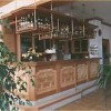 Restaurant Oranien in Nastätten (Rheinland-Pfalz / Rhein-Lahn-Kreis)]