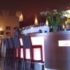 Restaurant Idol Soccer & Erlebnisgastronomie GmbH in Siershahn