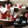 Hotel - Restaurant am Kunigundenberg in Lauf an der Pegnitz (Bayern / Nürnberger Land)