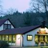 Restaurant Busses Waldschänke in Freiburg im Breisgau (Baden-Württemberg / Freiburg)]