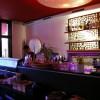 Restaurant Sushi Lounge Potsdam SAKURA in Potsdam (Brandenburg / Potsdam)]
