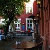Restaurant Bayrisches Wirthaus Potsdam, Hofbräuhaus in Preußen in Potsdam