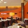 Restaurant Ellipse Lounge in Berlin (Berlin / Berlin)]