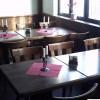 Restaurant Rammler in Leipzig
