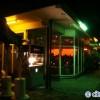 Restaurant El Greco im Kurgarten in VS-Villingen