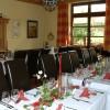 Restaurant Hotel & Brauwirtshaus Ölmühle in Mömbris (Bayern / Aschaffenburg)]