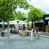 Restaurant Jahreszeiten in Trier