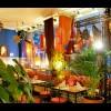 Restaurant marocdelices in heidelberg