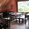 Restaurant Schalkhaus in Elsenfeld