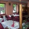 Restaurant Akropolis in Wilhelmshaven (Niedersachsen / Wilhelmshaven)