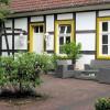 Restaurant Caf Altes Forsthaus in Paderborn