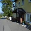 Restaurant Haus zum Nöckel in Schalksmühle (Nordrhein-Westfalen / Märkischer Kreis)]
