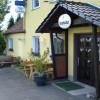 Restaurant Haus zum Nöckel in Schalksmühle (Nordrhein-Westfalen / Märkischer Kreis)