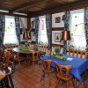 Restaurant Gasthaus Katerberg in Soderstorf OT Rolfsen (Niedersachsen / Lüneburg)