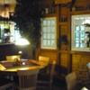 Restaurant Landhaus Ewich in Wuppertal (Nordrhein-Westfalen / Wuppertal)