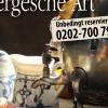 Restaurant Landhaus Ewich in Wuppertal