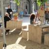 Restaurant dolce vita gastrosophie in Kreuztal (Nordrhein-Westfalen / Siegen-Wittgenstein)]
