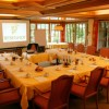 Restaurant Rebenhof in Baden-Baden-Neuweier