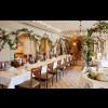 Dorint Marc Aurel Resort Restaurant in Bad Gögging (Bayern / Kelheim)