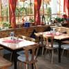 Restaurant Wirtshaus im Garmischerhof in München