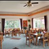 Restaurant Leeser Krug in Lemgo (Nordrhein-Westfalen / Lippe)]