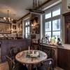Restaurant Kettenkasten in Rostock