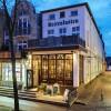 Restaurant Kettenkasten in Rostock (Mecklenburg-Vorpommern / Rostock)]