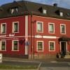 Restaurant Münchberger Stübla in Münchberg (Bayern / Hof)