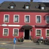 Restaurant Münchberger Stübla in Münchberg (Bayern / Hof)]